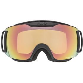 UVEX Downhill 2000 S CV Gafas, negro